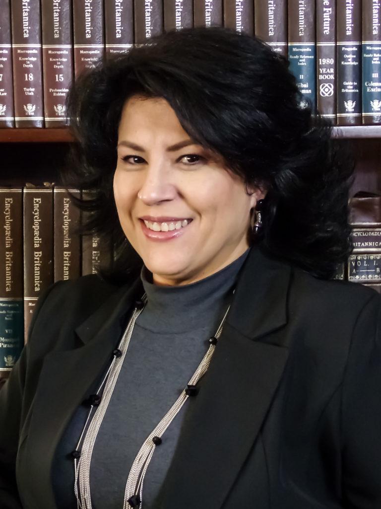 Raílda Schmidt