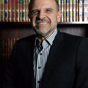 Jaime Canfield
