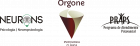 Orgone & Neurons - Página Inicial