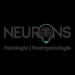Neurons Psicologia e Neuropsicologia
